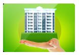 Банк кузнецкий пенза официальный сайт