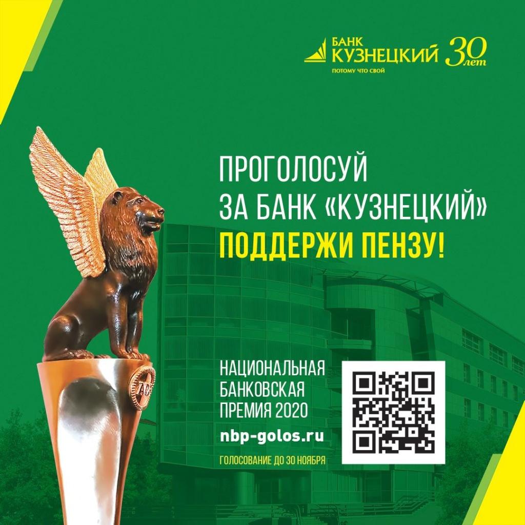 200109100641_178716.jpg